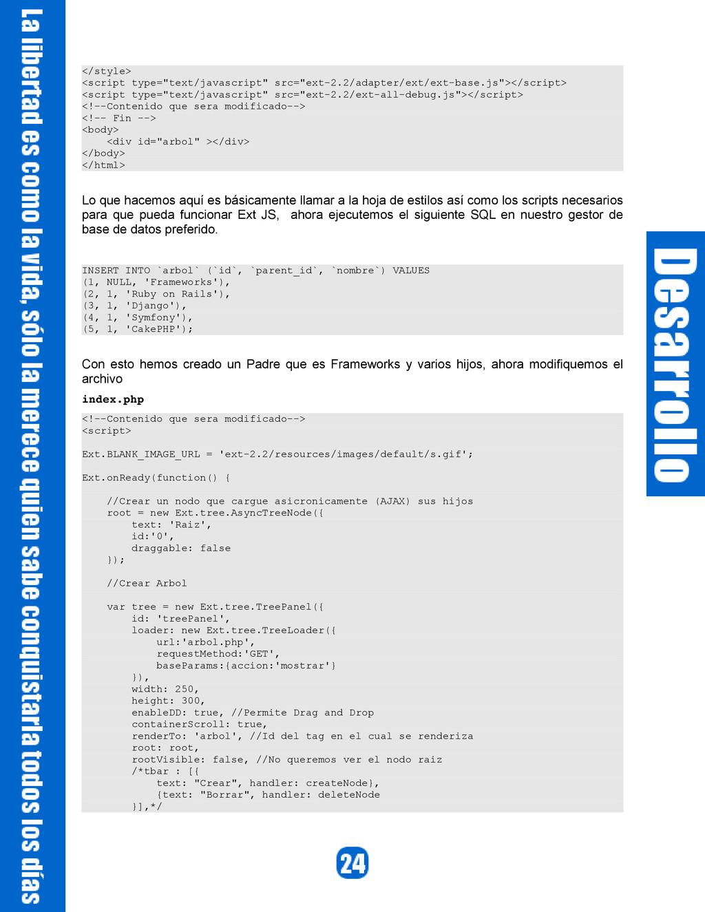 "</style> <script type=""text/javascript"" src=""ex..."