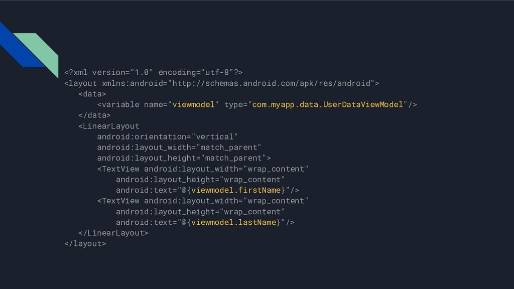 """<?xml version=""""1.0"""" encoding=""""utf-8""""?> <layout ..."""