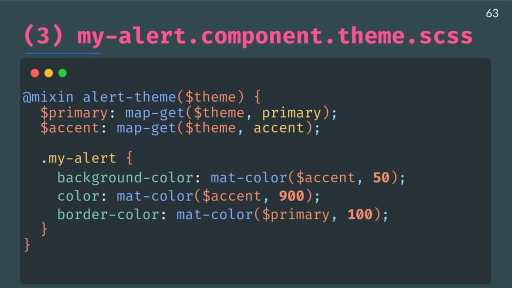AHASALL (3) my-alert.component.theme.scss @mixi...