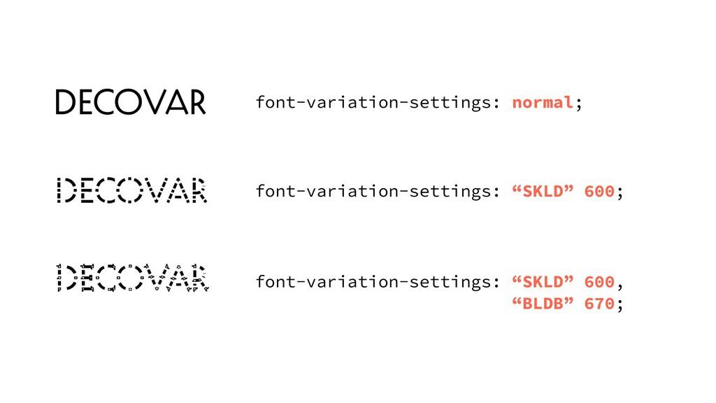 font-variation-settings: normal; font-variation...