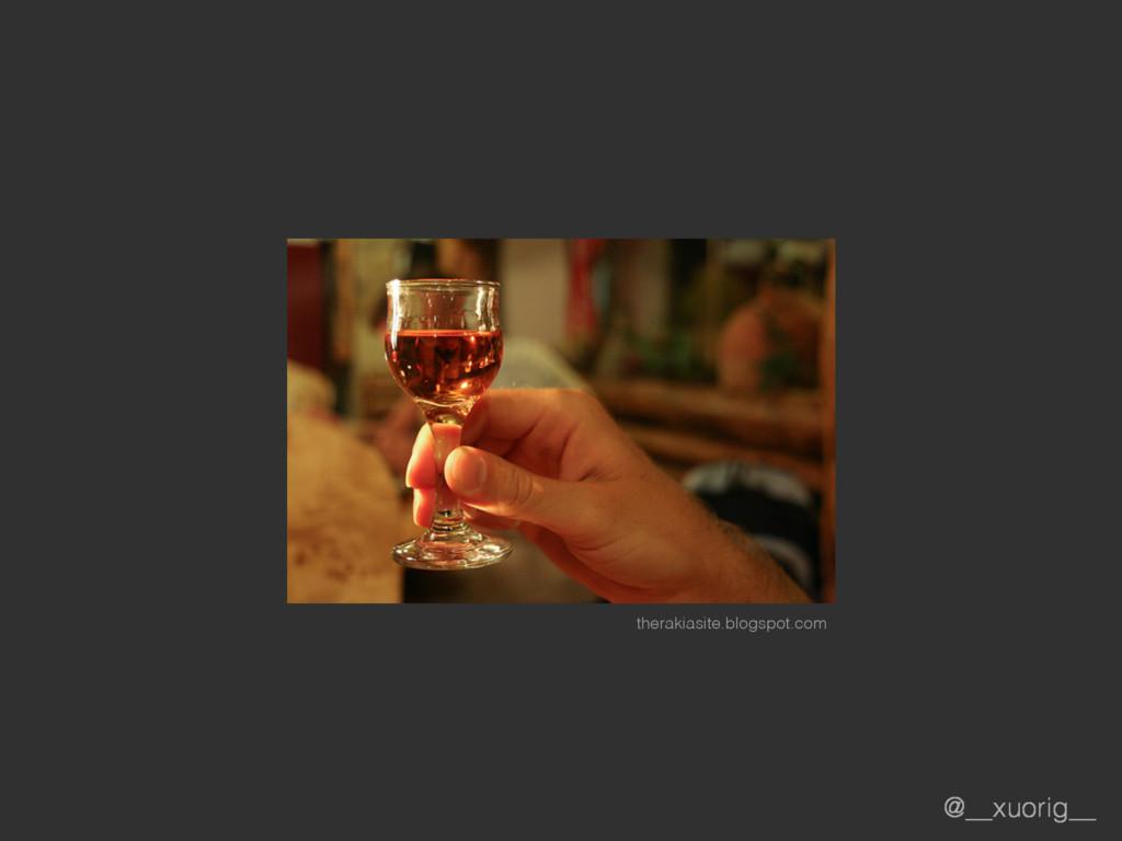 @__xuorig__ therakiasite.blogspot.com