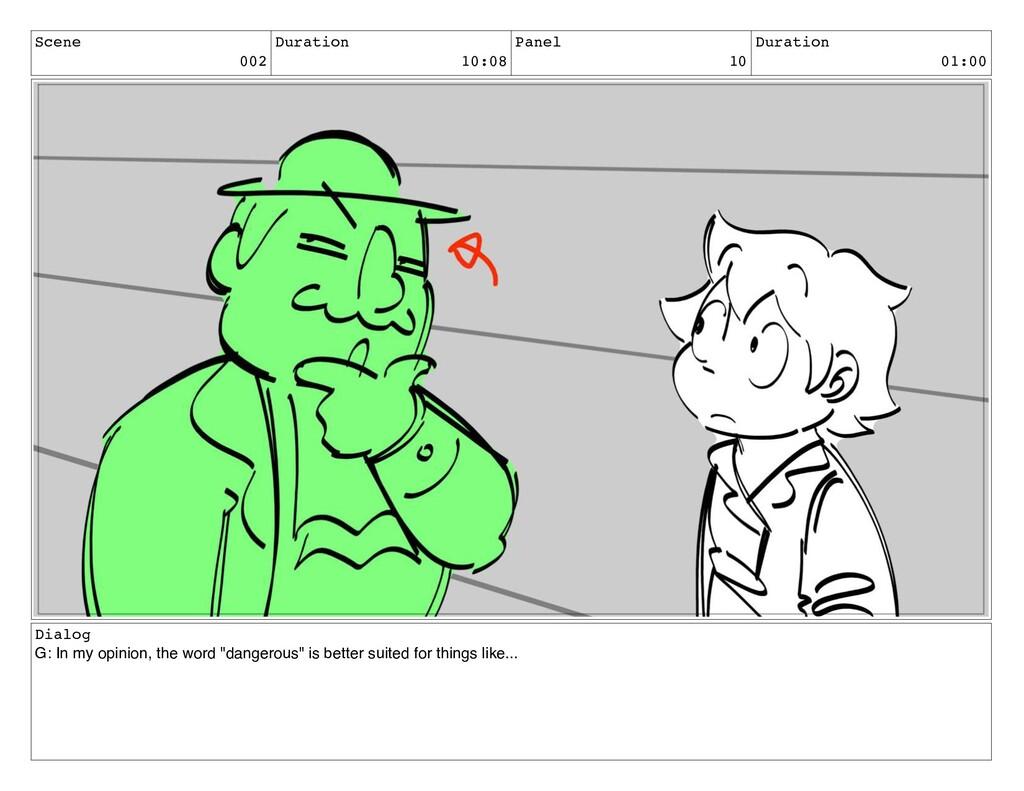 Scene 002 Duration 10:08 Panel 10 Duration 01:0...