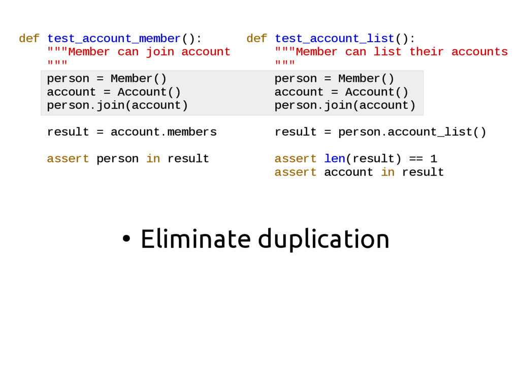 """def test_account_member(): """"""""""""Member can join a..."""