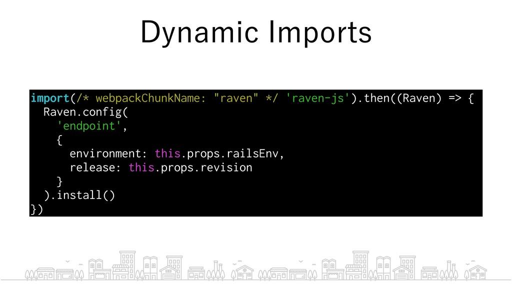 "%ZOBNJD*NQPSUT import(/* webpackChunkName: ""ra..."