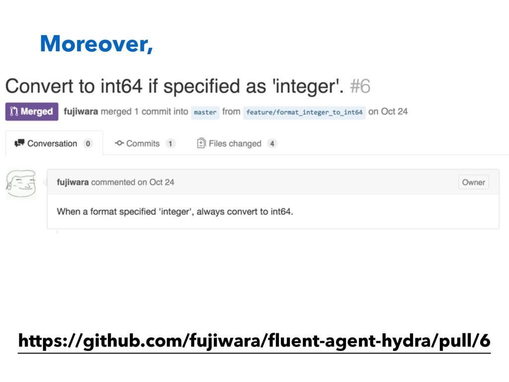https://github.com/fujiwara/fluent-agent-hydra/p...