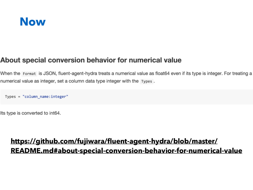 https://github.com/fujiwara/fluent-agent-hydra/b...