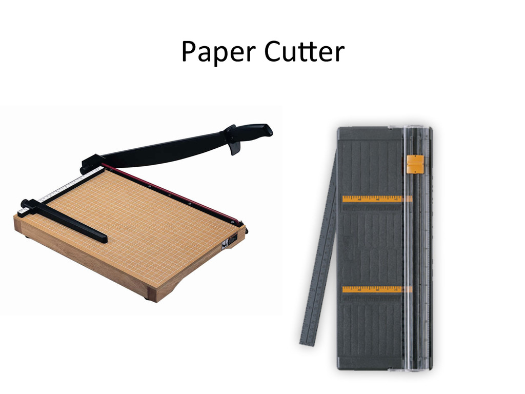 Paper Cueer