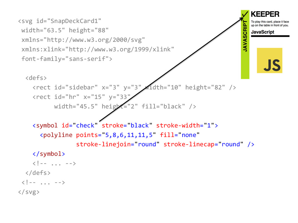 "<svg id=""SnapDeckCard1""    width=""6..."