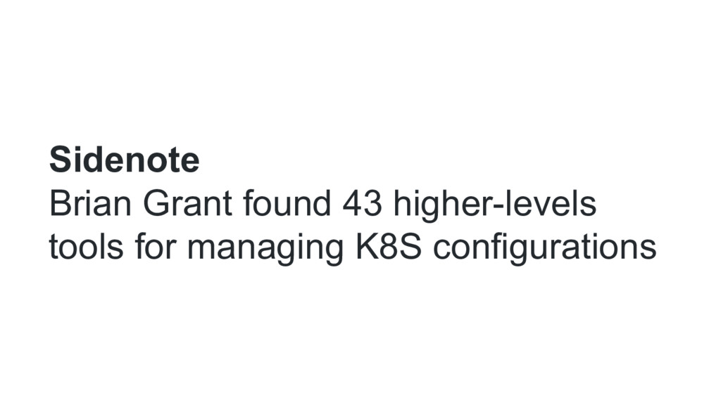 Sidenote Brian Grant found 43 higher-levels too...