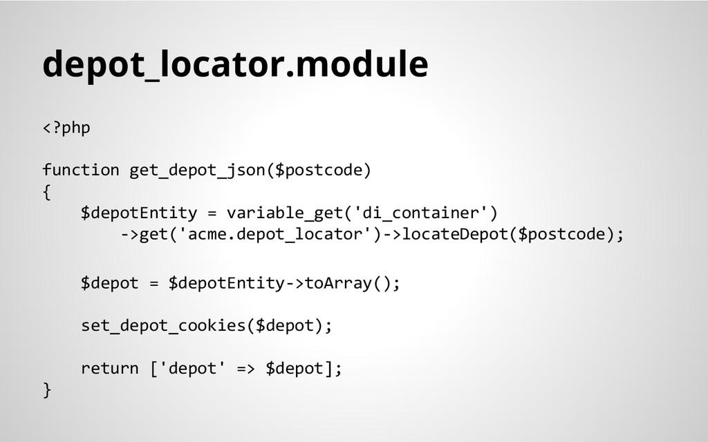 depot_locator.module <?php function get_depot_j...