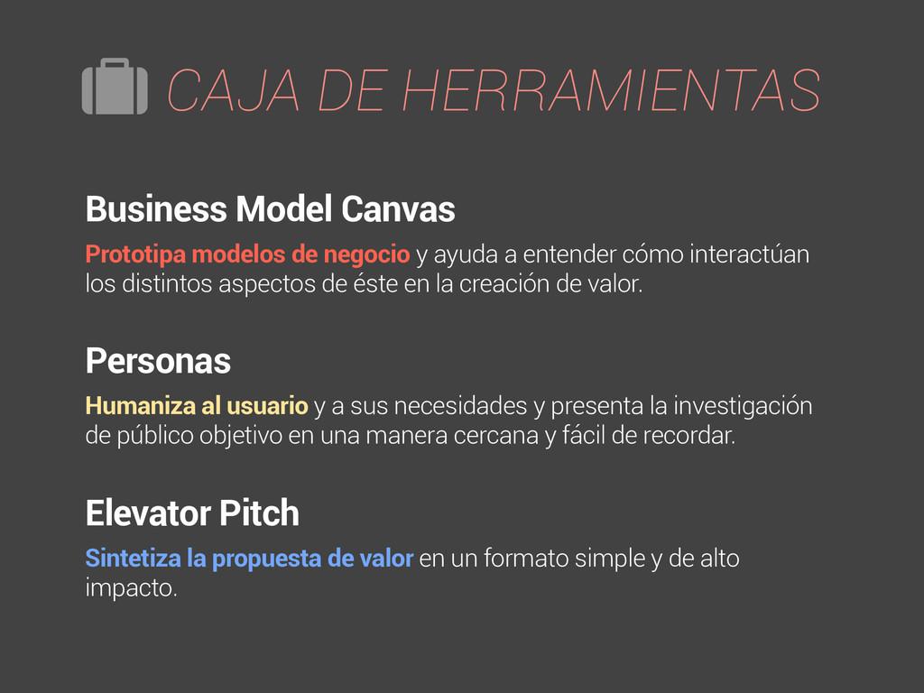 Business Model Canvas Prototipa modelos de nego...