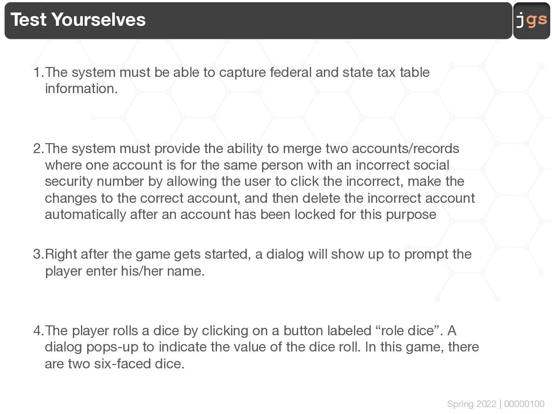jgs Fall 2021   00000001 Storyboarding storyboa...