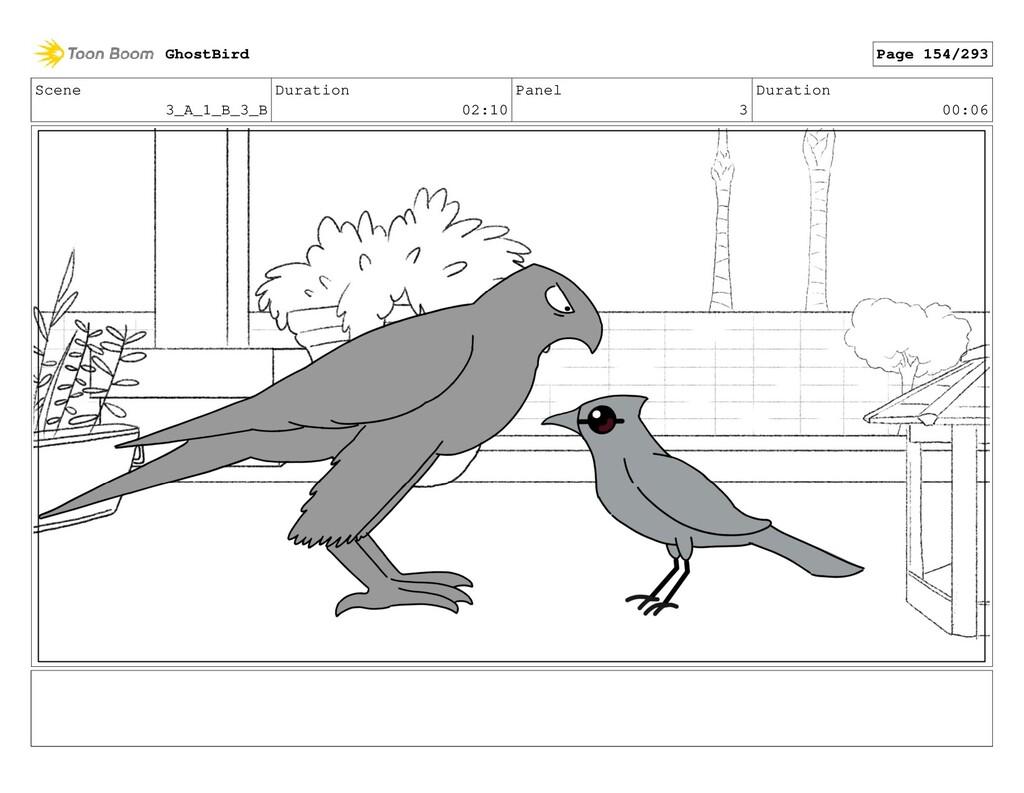 Scene 3_A_1_B_3_B Duration 02:10 Panel 3 Durati...