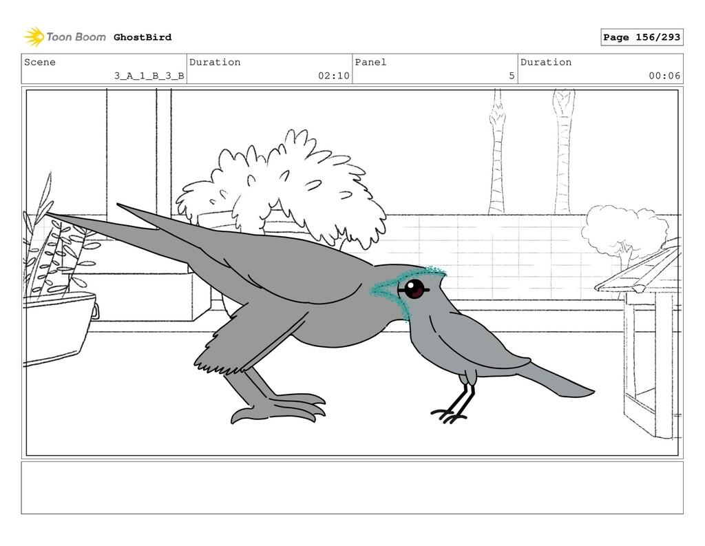 Scene 3_A_1_B_3_B Duration 02:10 Panel 5 Durati...