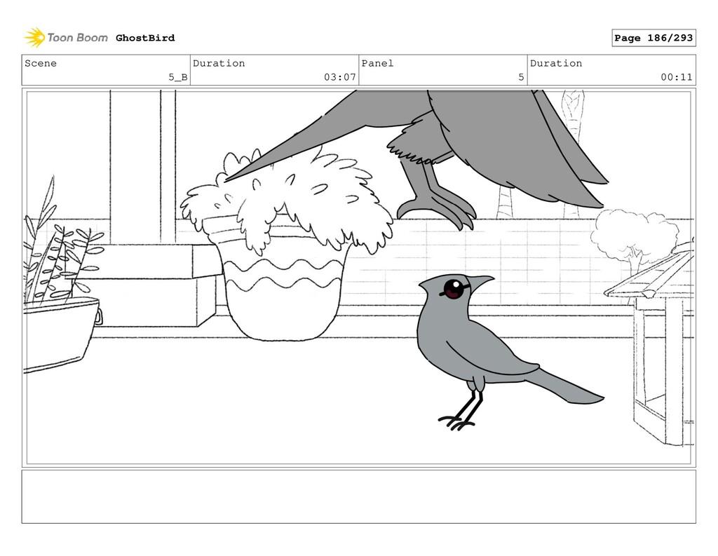 Scene 5_B Duration 03:07 Panel 5 Duration 00:11...