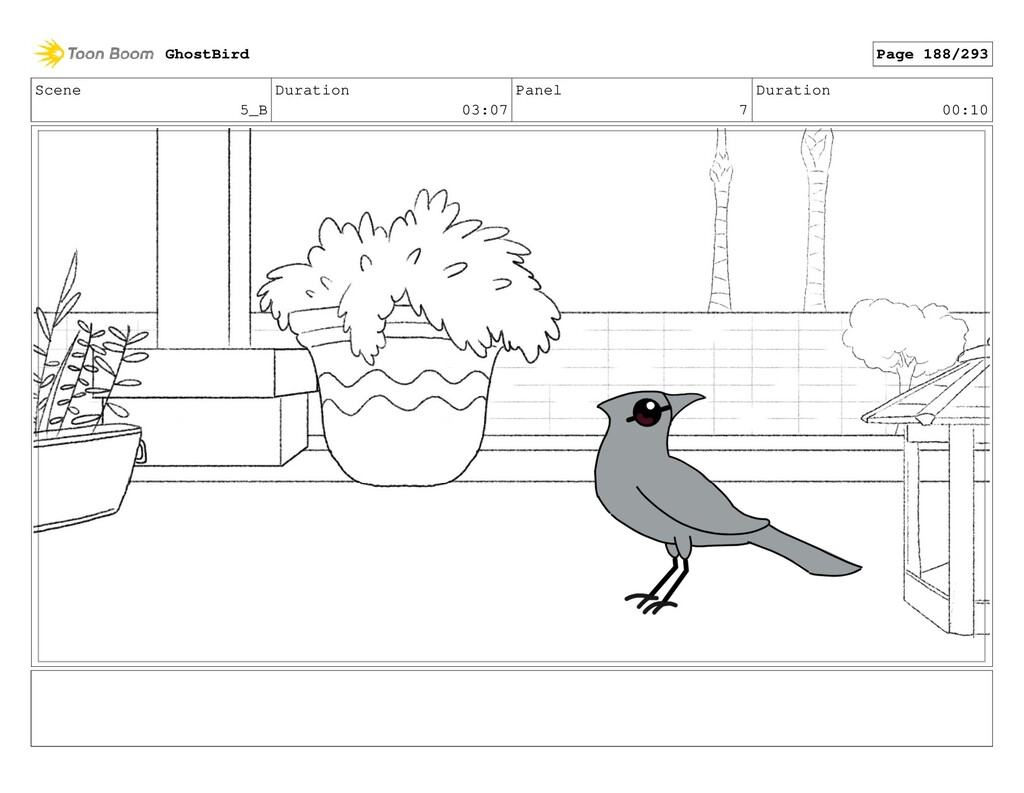 Scene 5_B Duration 03:07 Panel 7 Duration 00:10...