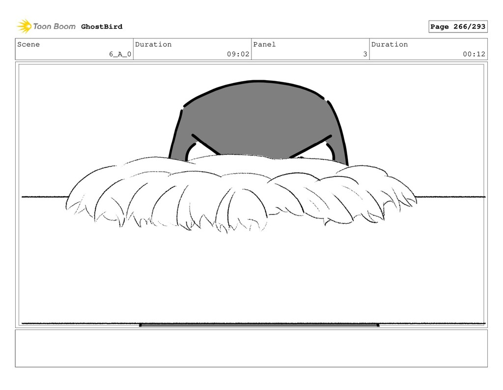Scene 6_A_0 Duration 09:02 Panel 3 Duration 00:...