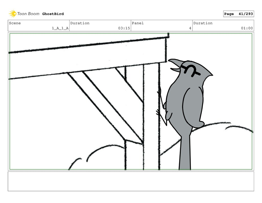 Scene 1_A_1_A Duration 03:15 Panel 4 Duration 0...
