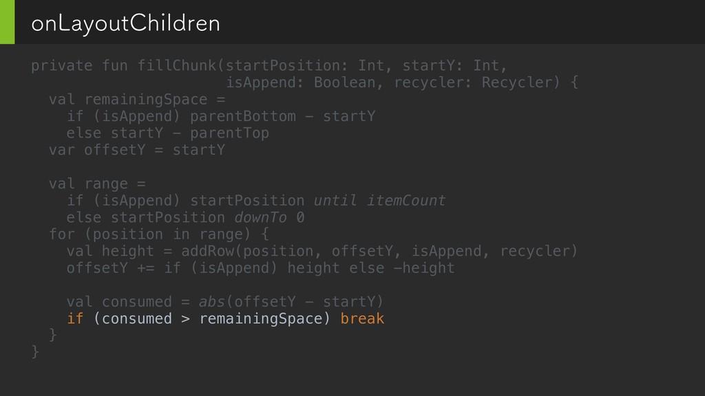 private fun fillChunk(startPosition: Int, start...