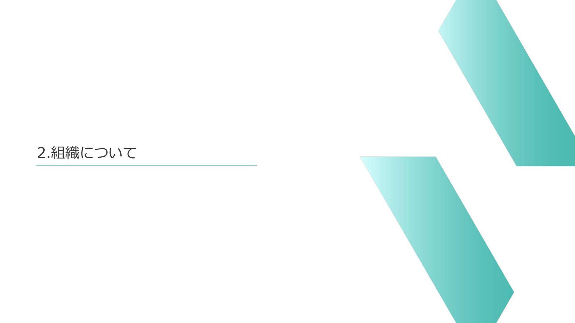 オンライン学習/研修サービス Aidemyを基本として、 サポートやコンサルティングと組み合わ...