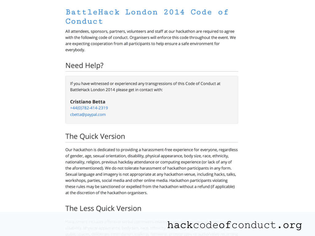 hackcodeofconduct.org