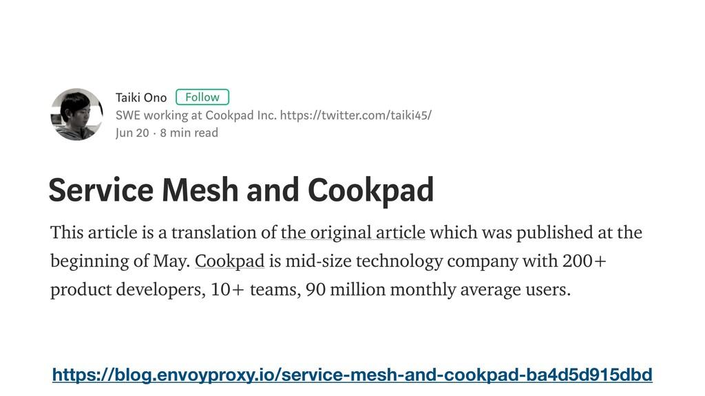 https://blog.envoyproxy.io/service-mesh-and-coo...