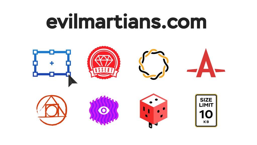 evilmartians.com