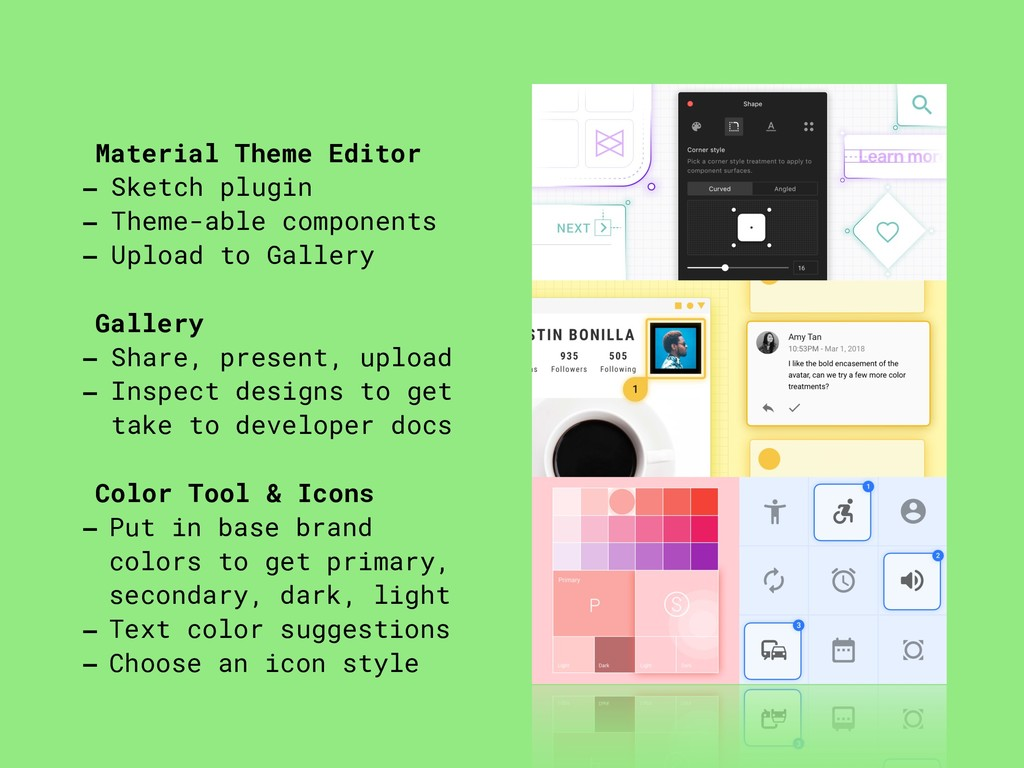 Material Theme Editor - Sketch plugin - Theme-a...