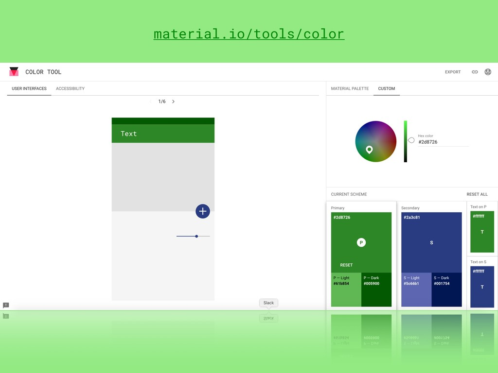 material.io/tools/color