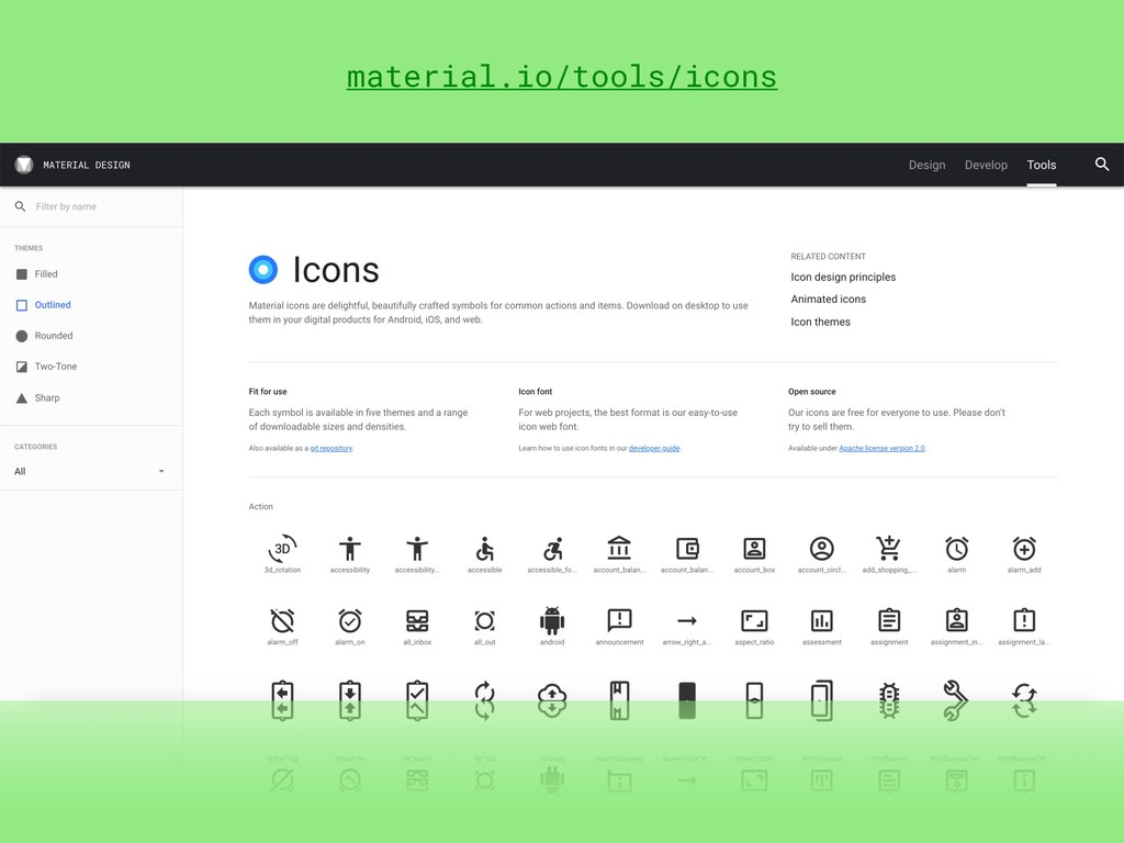 material.io/tools/icons