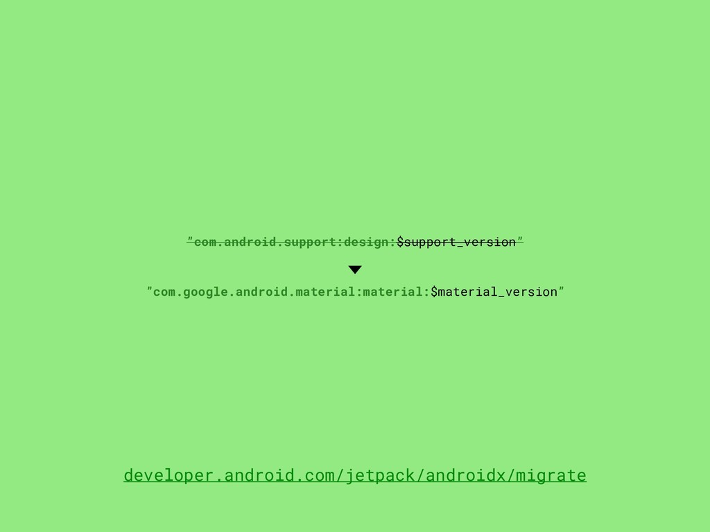 developer.android.com/jetpack/androidx/migrate ...