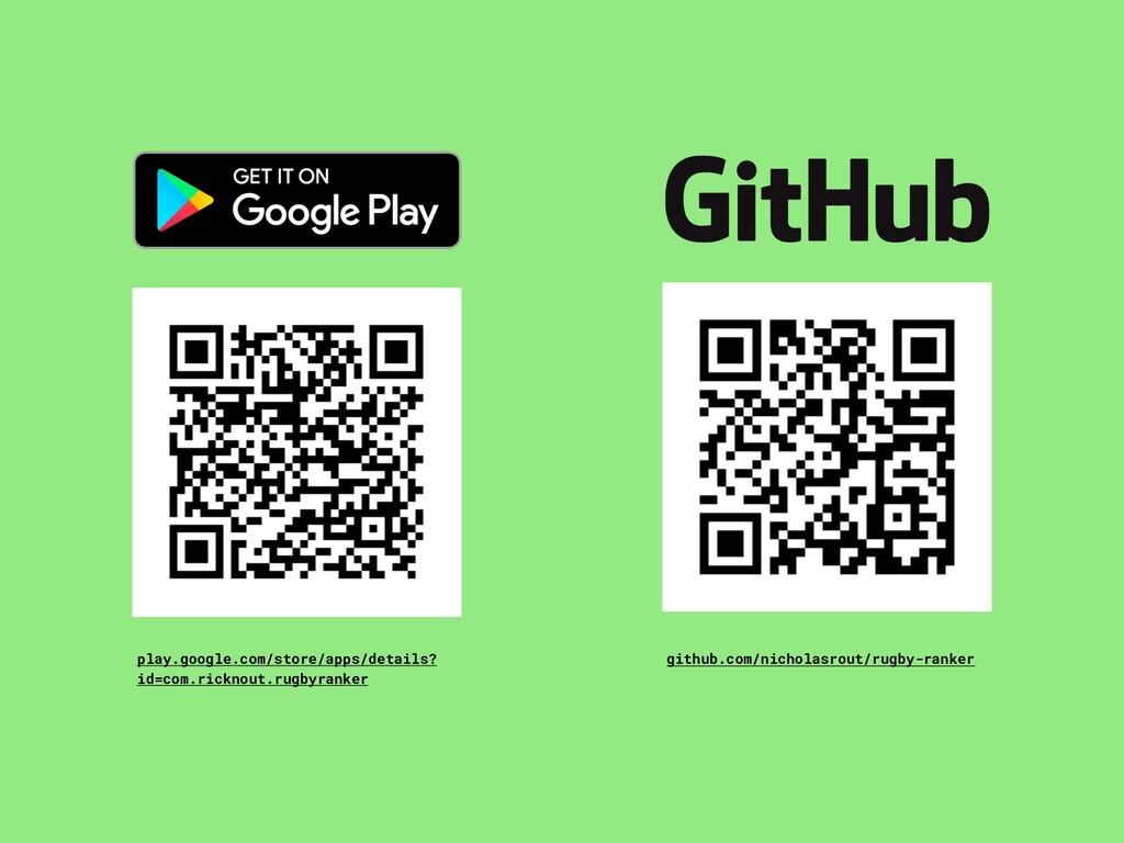 play.google.com/store/apps/details? id=com.rick...