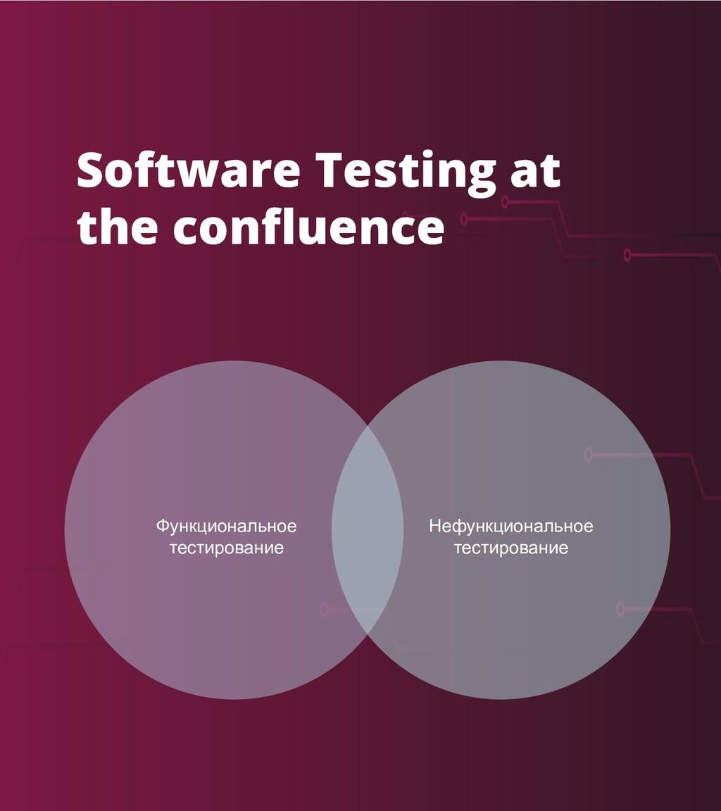 64 Build Software to Test Software exactpro.com...