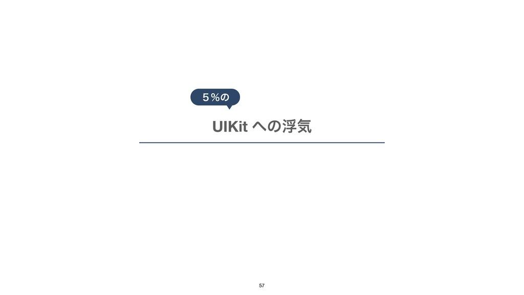 UIKit ͷුؾ ̑ˋͷ 57