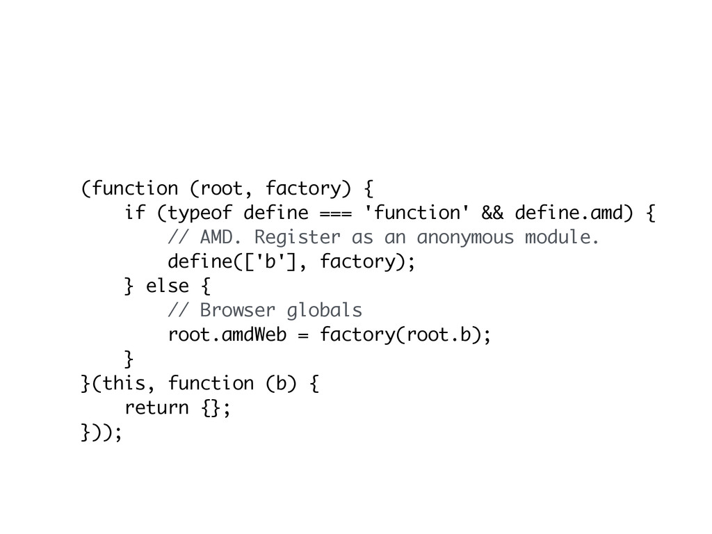 (function (root, factory) { if (typeof define =...