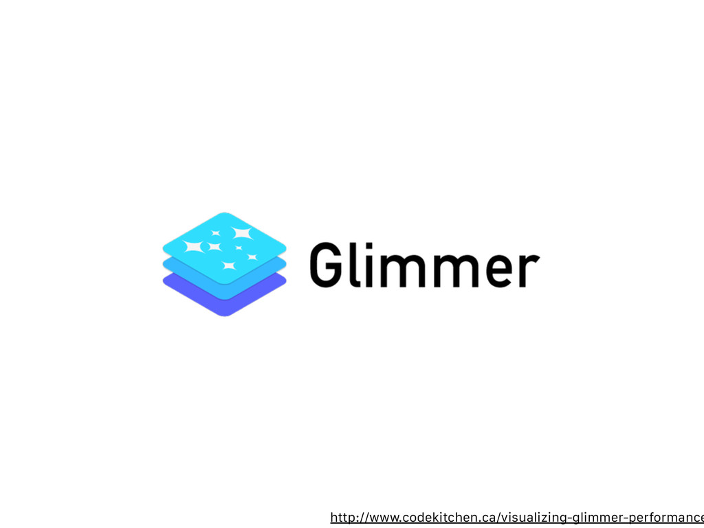 http://www.codekitchen.ca/visualizing-glimmer-p...