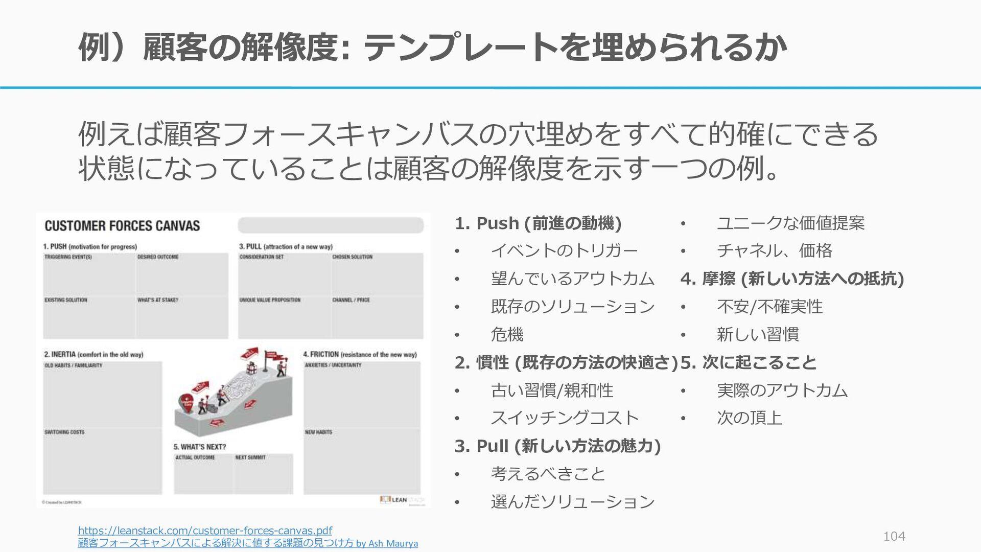 FoundX とは 104 東京大学 FoundX は東京大学 産学協創推進本部の下部組 織で...