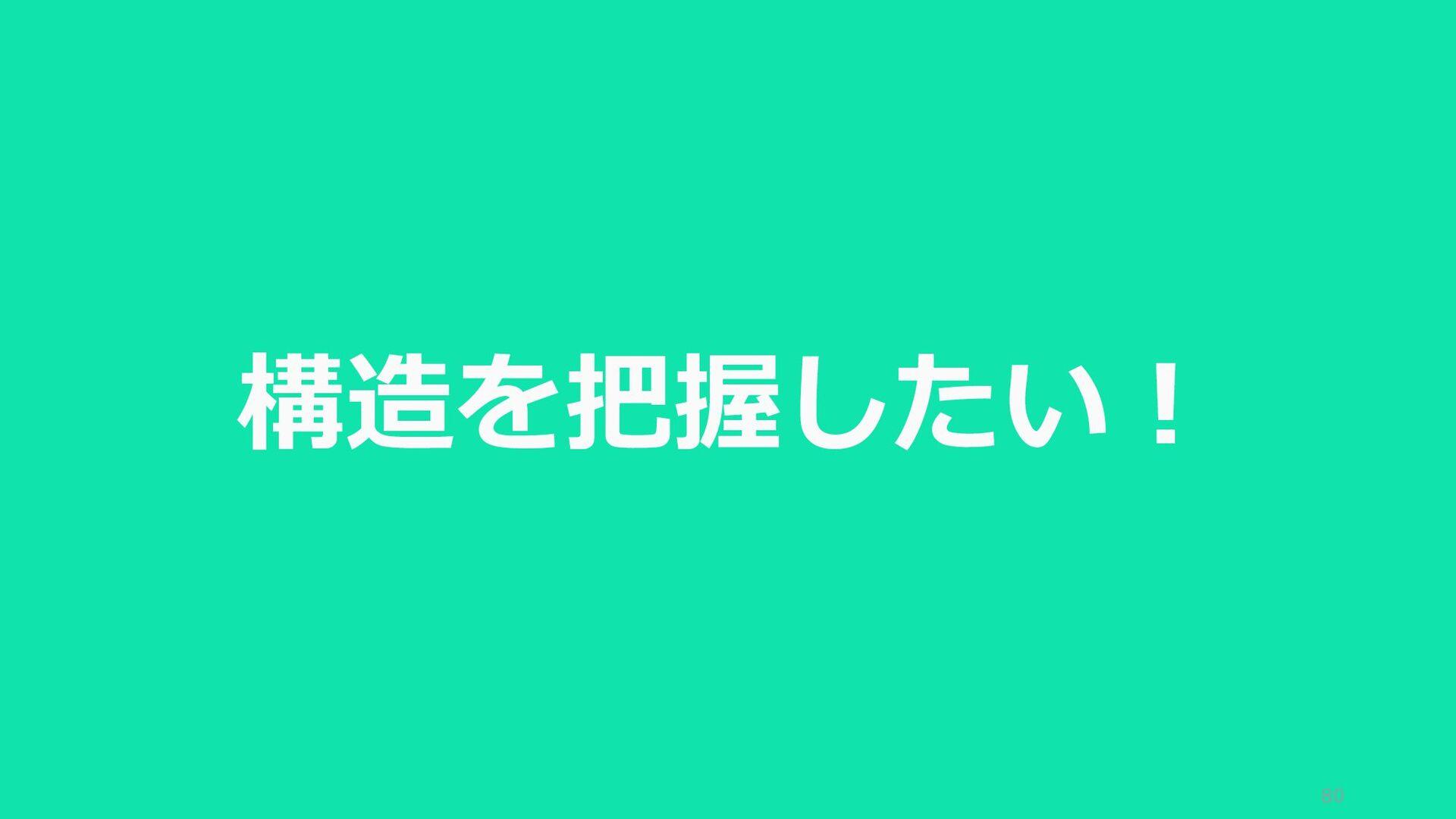 原因分析:コーザリティ分析 (Causal Analysis) 例)昼御飯の相手がいないコーザ...