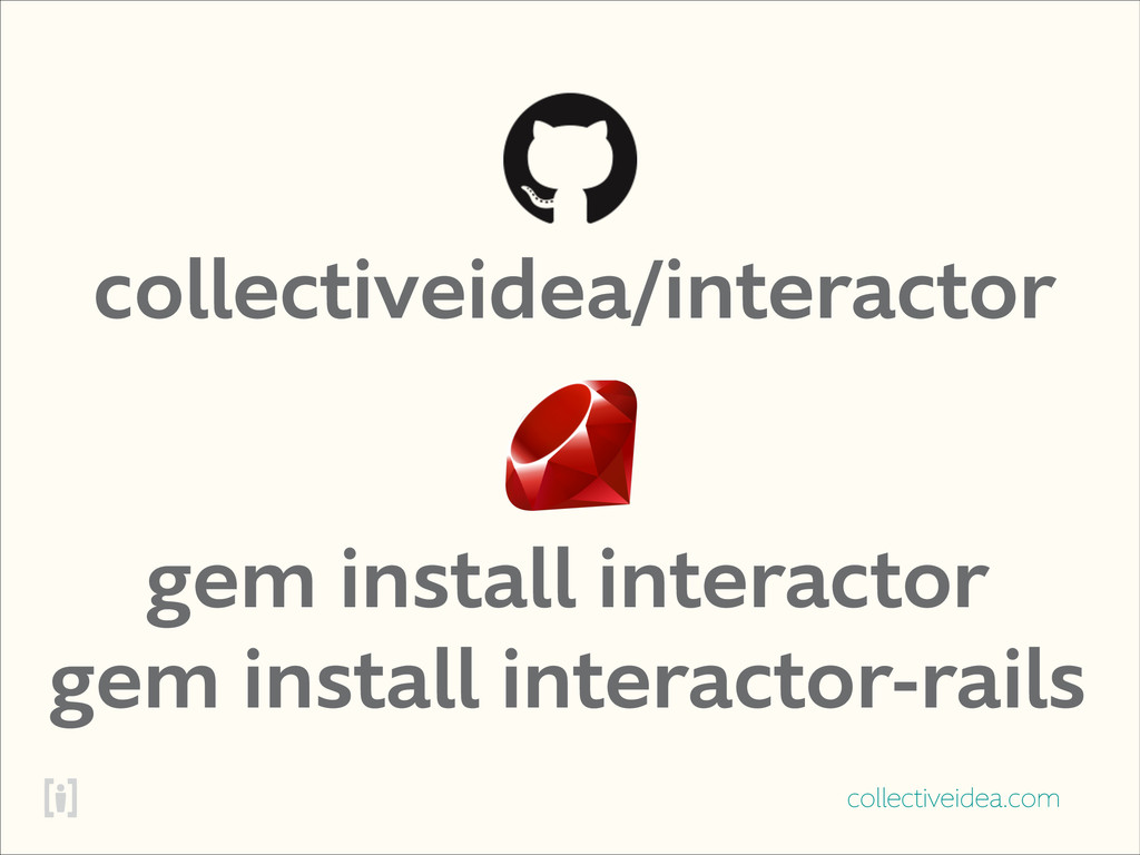 collectiveidea.com collectiveidea/interactor ge...