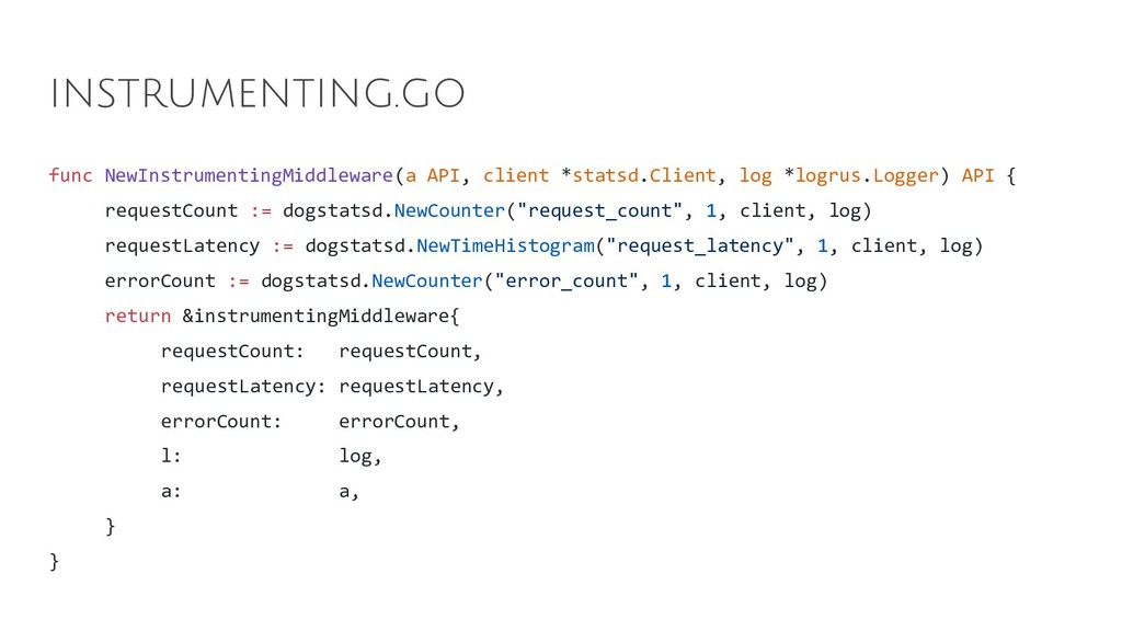 func NewInstrumentingMiddleware(a API, client *...