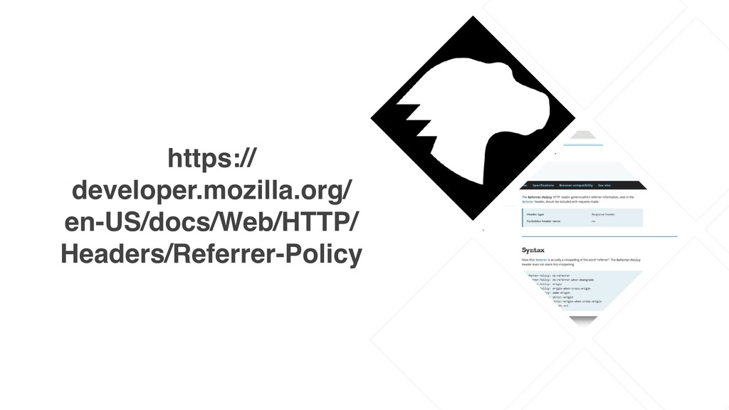https:// developer.mozilla.org/ en-US/docs/Web/...