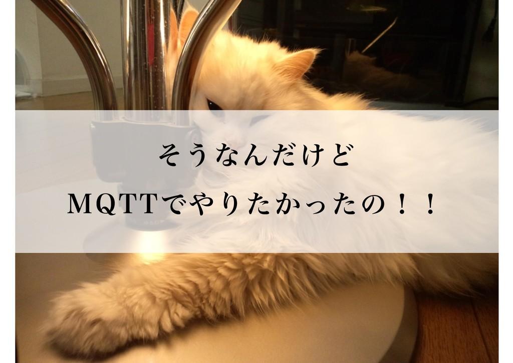 Copyright(c) Kobe Digital Labo Inc. ͦ͏ͳΜ͚ͩͲ .25...