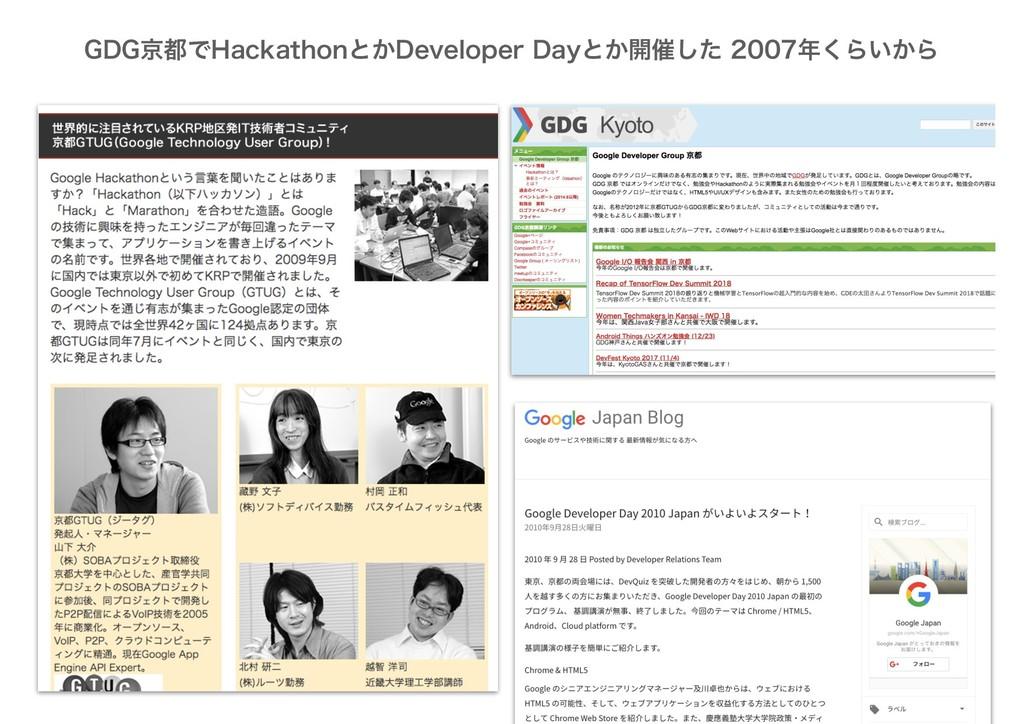 Copyright(c) Kobe Digital Labo Inc. (%(ژͰ)BDLB...