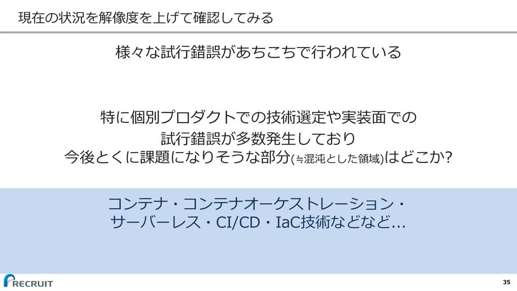 a C ( D C . ? /  )I ) ) )