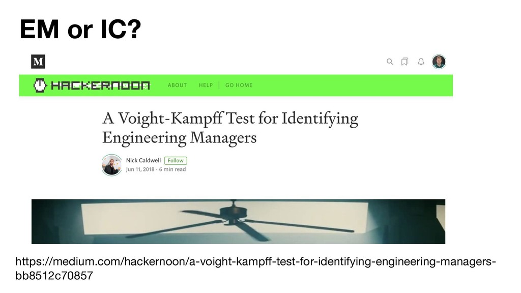 EM or IC? https://medium.com/hackernoon/a-voigh...