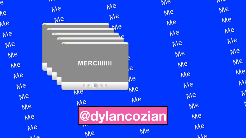 @dylancozian