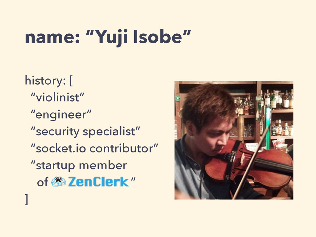 history: [