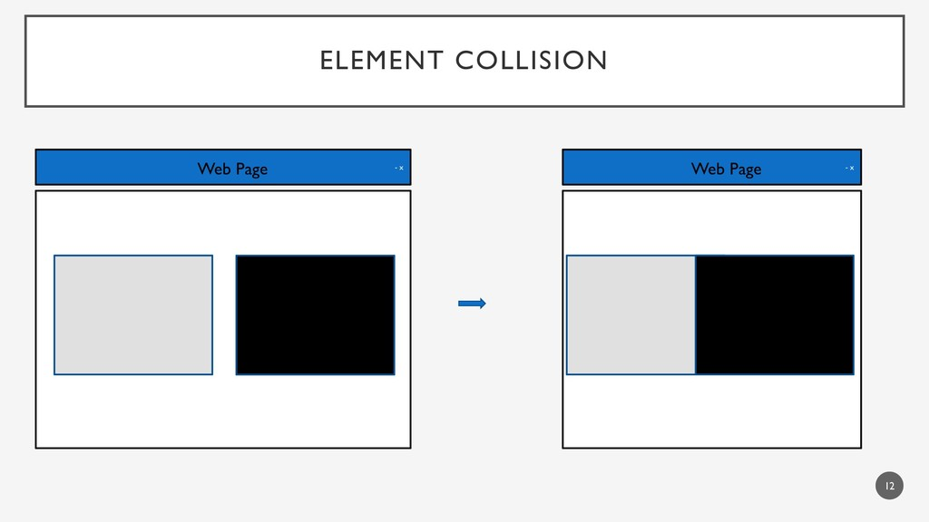 ELEMENT COLLISION 12 - x Web Page - x Web Page