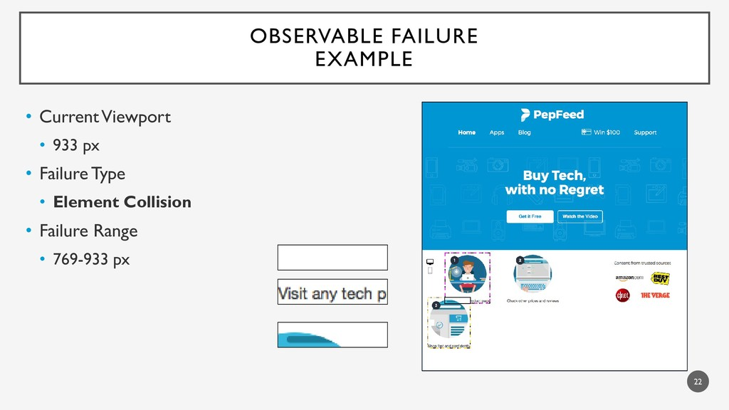 OBSERVABLE FAILURE EXAMPLE • CurrentViewport • ...