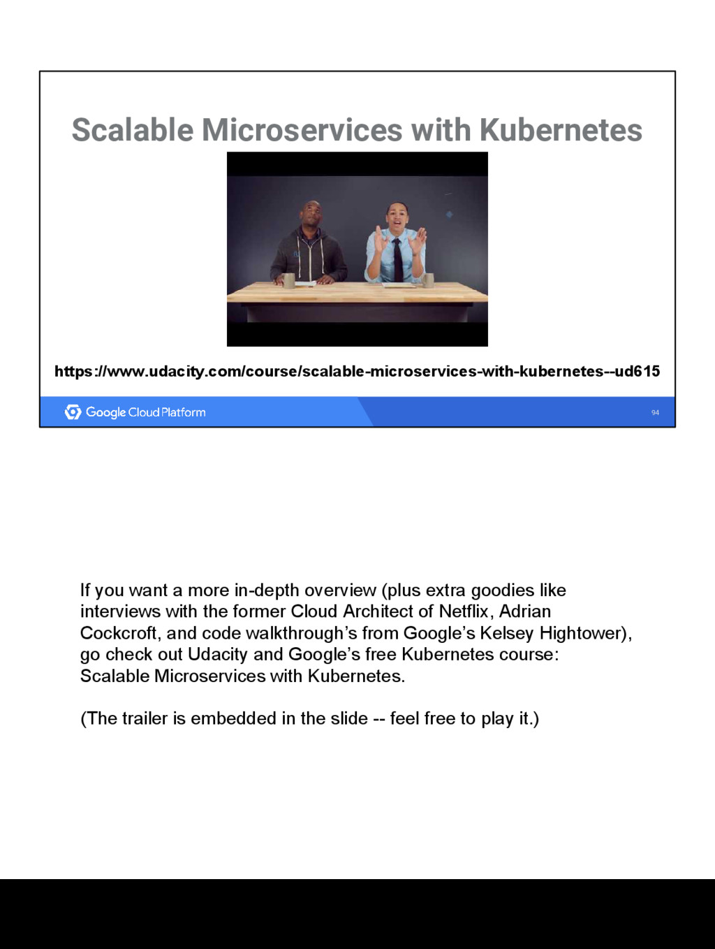94 Scalable Microservices with Kubernetes https...